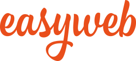 EASYWEBLOWCOST Logo